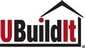 UBuildIt Franchise