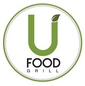 UFood Franchise