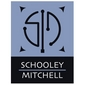 Schooley Mitchell Franchise