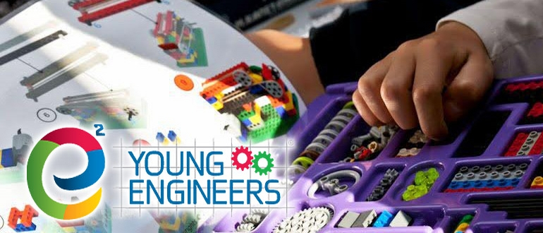 e² Young Engineers